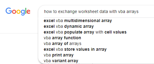 alfred-excel-vachris | My Graphical Tool Kit for Tabular Functions